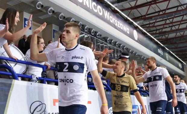 Bartosz Kwolek: Kurek i Penczew to zawodnicy ze światowego topu