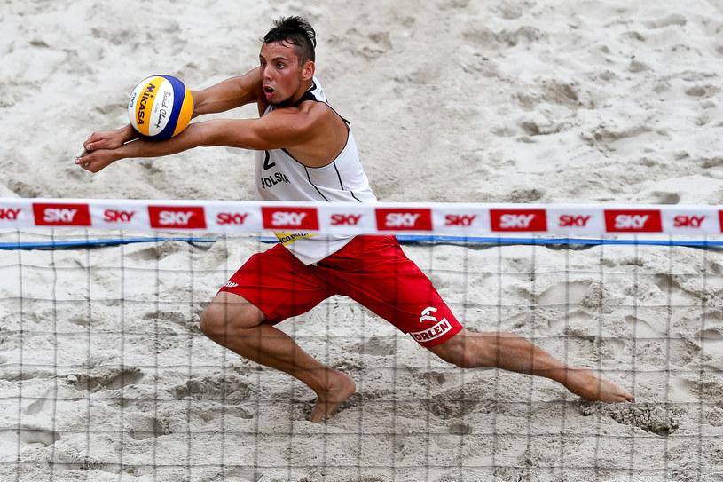 Bartosz Łosiak /Buda Mendes /Getty Images