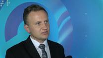 Bartosz Marczuk: Najważniejsza jest poprawa sytuacji demograficznej