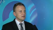 Bartosz Marczuk o obowiązkach pracodawców, które wynikają z ustawy o PPK
