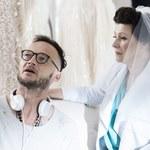 Bartosz Prokopowicz: Kino masowego rażenia