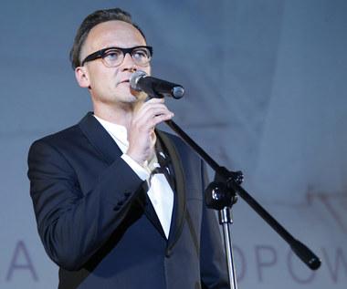 Bartosz Prokopowicz: Wiem, kim jestem, a kim już nigdy nie będę