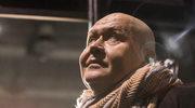 Bartosz Szydłowski: Sztuka może wybudzić ludzi z letargu