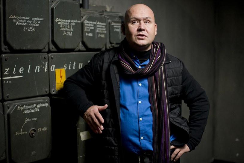 Bartosz Szydłowski /B. Siedlik /