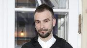 Bartosz Waglewski: Świat muzyczny zmienił się i nie twórzmy z Jarocina skansenu