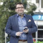 """Bartosz Węglarczyk żegna się z """"Dzień Dobry TVN"""""""