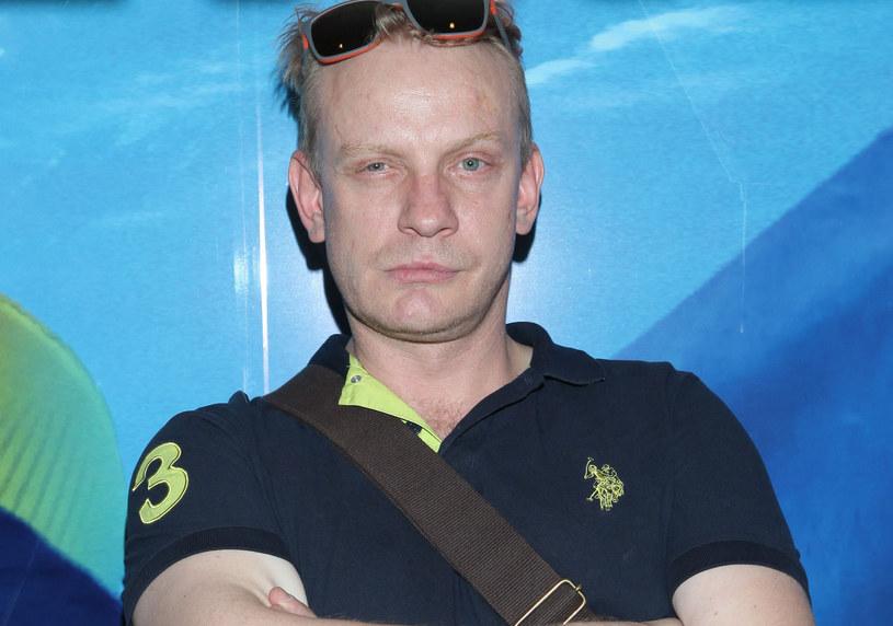 Bartosz Żukowski /Paweł Wrzecion /MWMedia