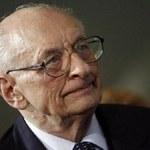 Bartoszewski: Motłoch nie będzie ograniczał mojej swobody