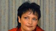 """""""Barwy szczęścia"""": Adrianna Biedrzyńska żyła z wyrokiem śmierci... Planowała własny pogrzeb!"""