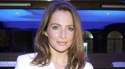 """""""Barwy szczęścia"""": Anna Dereszowska nie chce być żoną!"""