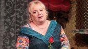 """""""Barwy szczęścia"""": Anna Gornostaj założyła teatr ze strachu przed... bezrobociem"""