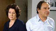 """""""Barwy szczęścia"""": Anna wyjedzie do Włoch, a Jerzy zamieszka u... Małgorzaty!"""