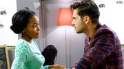 """""""Barwy szczęścia"""": Carina i Ernest będą parą?"""