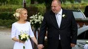 """""""Barwy szczęścia"""": Dostaną córeczkę w prezencie ślubnym!"""