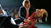 """""""Barwy szczęścia"""": Dramat na koncercie"""