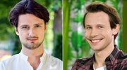 """""""Barwy szczęścia"""": Franek i Radek zostaną wspólnikami!"""