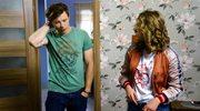 """""""Barwy szczęścia"""": Grzegorz i Renata zginą w wypadku podczas ucieczki do Holandii!"""