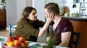 """""""Barwy szczęścia"""": Hubert namówi Klarę na drugie dziecko?"""