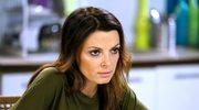 """""""Barwy szczęścia"""": Ile prawdy jest w plotce, że Kasia Glinka odchodzi z serialu?"""