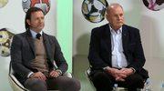 """""""Barwy szczęścia"""": Jan Tomaszewski i Radosław Majdan w serialu!"""