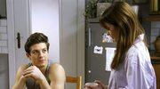 """""""Barwy szczęścia"""": Justin wyląduje w łóżku z Mariolą! Będą parą?"""