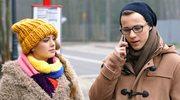 """""""Barwy szczęścia"""": Kajtek i Oliwka pomogą Sebastianowi uwolnić się od Jowity?"""