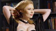 """""""Barwy szczęścia"""": Karolina Chapko wróciła do roli, z którą pożegnała się siedem lat temu..."""