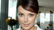 """""""Barwy szczęścia"""": Katarzyna Glinka układa sobie życie od nowa..."""
