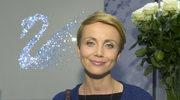 """""""Barwy szczęścia"""": Katarzyna Zielińska to... rekordzistka! W jakiej dziedzinie?"""