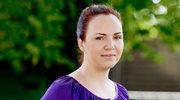 """""""Barwy szczęścia"""": Magdalena Smalara - dziewczyna z sąsiedztwa"""