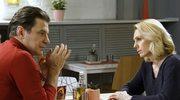 """""""Barwy szczęścia"""": Malwina zostawi męża i prześpi się z... Adamem!"""
