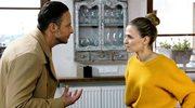 """""""Barwy szczęścia"""": Małżeństwa Magdy i Sebastiana nie da się już uratować..."""