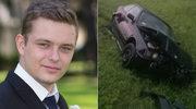 """""""Barwy szczęścia"""": Marek Molak miał groźny wypadek!"""