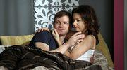 """""""Barwy szczęścia"""": Oświadczyny w sypialni"""