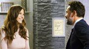 """""""Barwy szczęścia"""": Piotr zostawi Zosię dla Reginy?"""