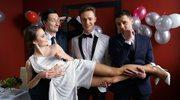 """""""Barwy szczęścia"""": Premierowe odcinki od 27 sierpnia"""