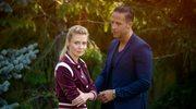 """""""Barwy szczęścia"""": Sebastian i Dominika znów będą razem?"""