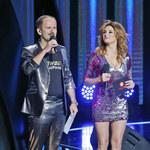"""""""Barwy szczęścia"""": Sławomir i Kajra zagrają w serialu"""