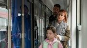 """""""Barwy szczęścia"""": Szok! Marta zostanie uprowadzona wraz z córką!"""