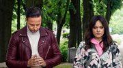 """""""Barwy szczęścia"""": Szok! Sebastian i Natalia będą parą?"""