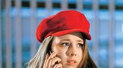 """""""Barwy szczęścia"""": Telefon z pogróżkami"""