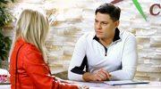 """""""Barwy szczęścia"""": Tomek wreszcie pozna prawdę o Marioli..."""