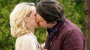 """""""Barwy szczęścia"""": Zaczną wszystko od nowa... Malwina i Adam znów będą razem?"""