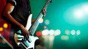Bas, który leczy: Moc uzdrawiania w niskich dźwiękach