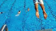 Basen w basenie czy skatepark?