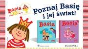 Basia bawi dzieci już 10 lat! Kolejne przygody w serii