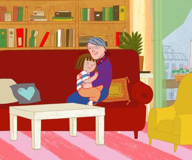 """""""Basia"""": Ekranizacja bestsellerowej serii książek dla dzieci"""