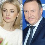Basia Kurdej-Szatan i Jacek Kurski bardzo się lubili? Aktorka wyjawiła prawdę o ich relacji!