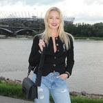 Basia Kurdej-Szatan nie pójdzie na urlop macierzyński!? Już szuka niani