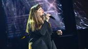 Basia Trzetrzelewska na dwóch koncertach w Polsce